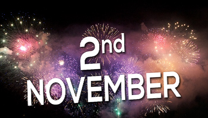 Hillingdon and Harrow Fireworks Display 2019 is back! (CELEBRATION OF CULTURE )