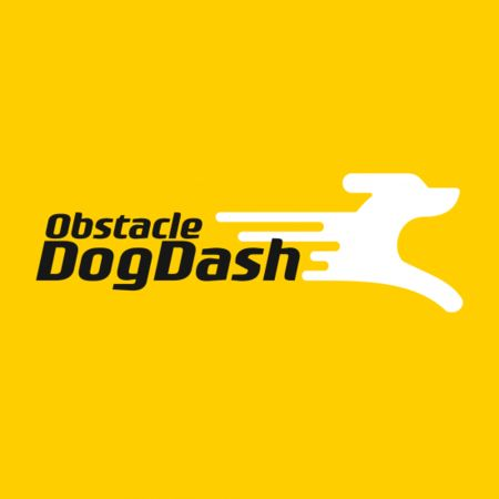 Obstacle Dog Dash St Albans