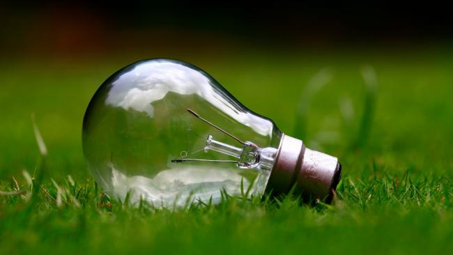 The council wants to improve its green energy output (Photo: Pixabay)