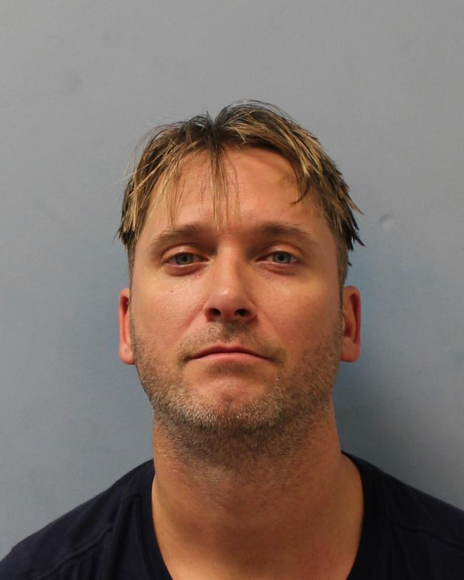 Craig Green has been jailed for 11 years. Credit: Met Police