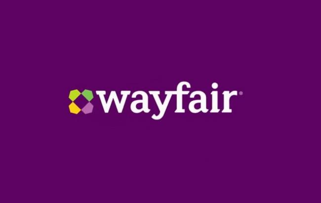 Wayfair issues statement surrounding alleged 'child trafficking conspiracy'