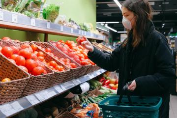 Harrow Council agrees £15 free school meals voucher scheme
