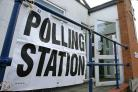 Date set for council by-election