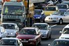 The Highways Agency mishandled the project to tackle congestion on the M25, MPs have said