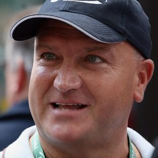 RMT general secretary Bob Crow described two disciplinary disputes of Heathrow Express staff as 'a total miscarriage of justice'