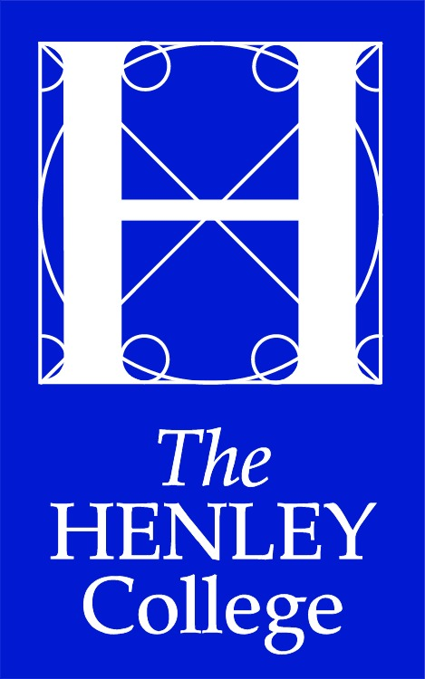 Henley College