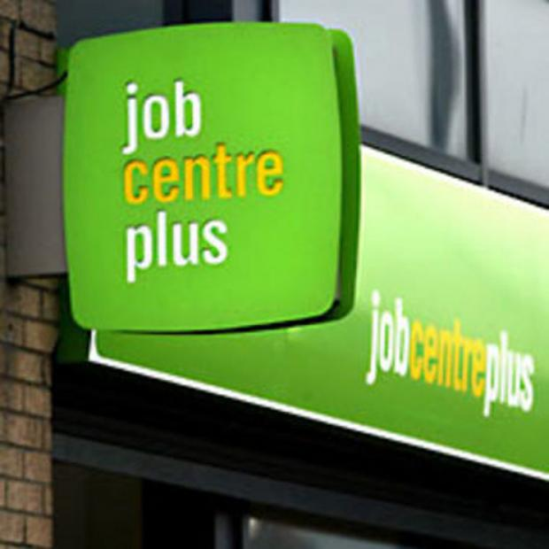 Unemployment in Harrow continues to fall