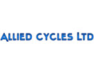 Allied Cycles