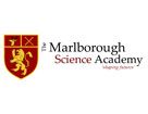 The Marlborough Science Academy