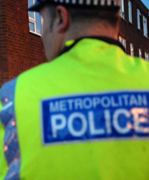 Harrow Times: By August 12, arrests were up to 1,009 and 464 charged according to Metropolitan Police.
