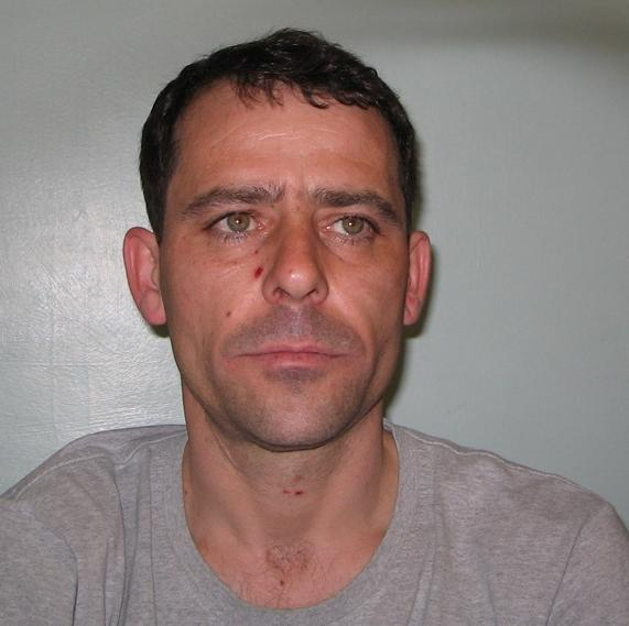 Lewis Williams was jailed for three years