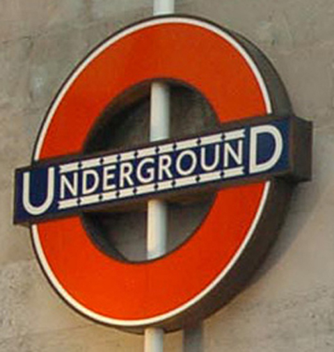 Anger at fare increase for Transport for London users