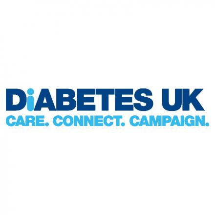 Healthy lifestyle roadshow to highlight risk of diabetes