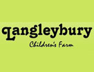 Langleybury Children's Farm