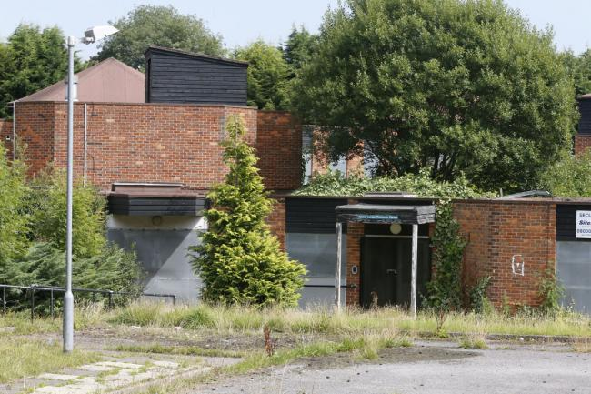 Anmer Lodge redevelopment to go-ahead