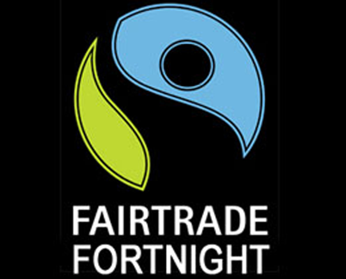 Ghanaian farmers to visit borough to show the benefits of Fairtrade