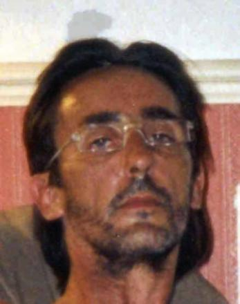 Appeal launched to find man who went missing 13 years ago