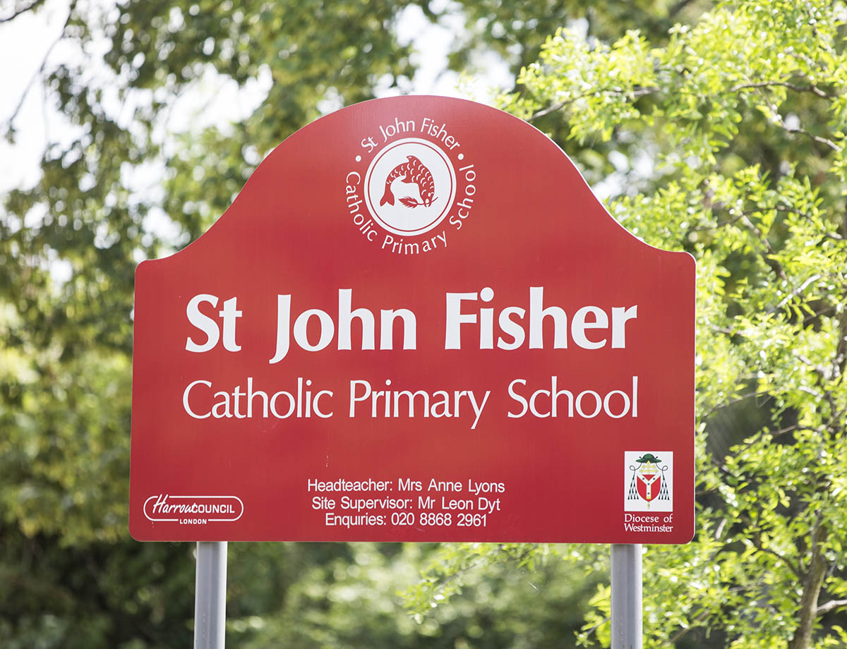 Planning permission for school expansion granted despite objections