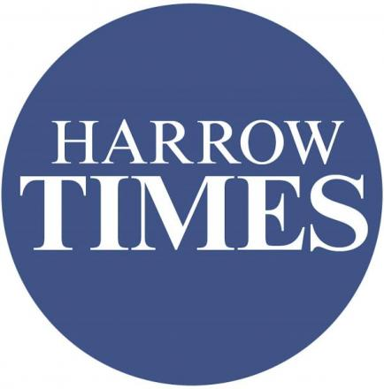 'We are determined to deliver a fair start in life for every child in Harrow' - More school expansions on the cards
