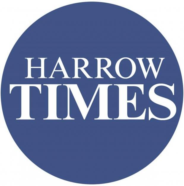 Harrow Times: Summer park concerts announced