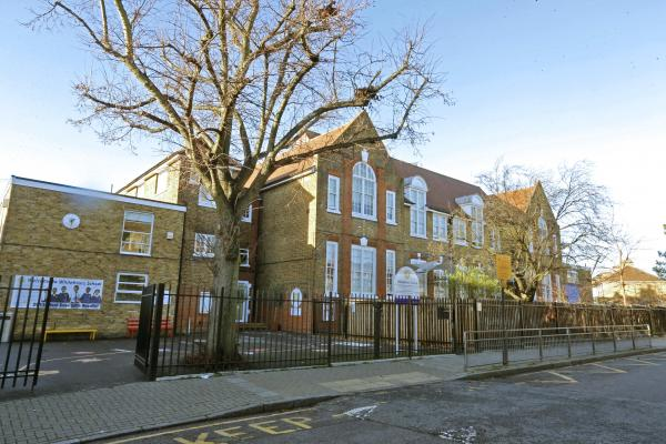 Detailed plans for new 'all-through' school revealed