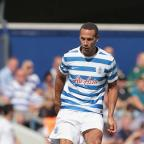 Harrow Times: Rio Ferdinand plans to retire at the end of the 2014-15 season
