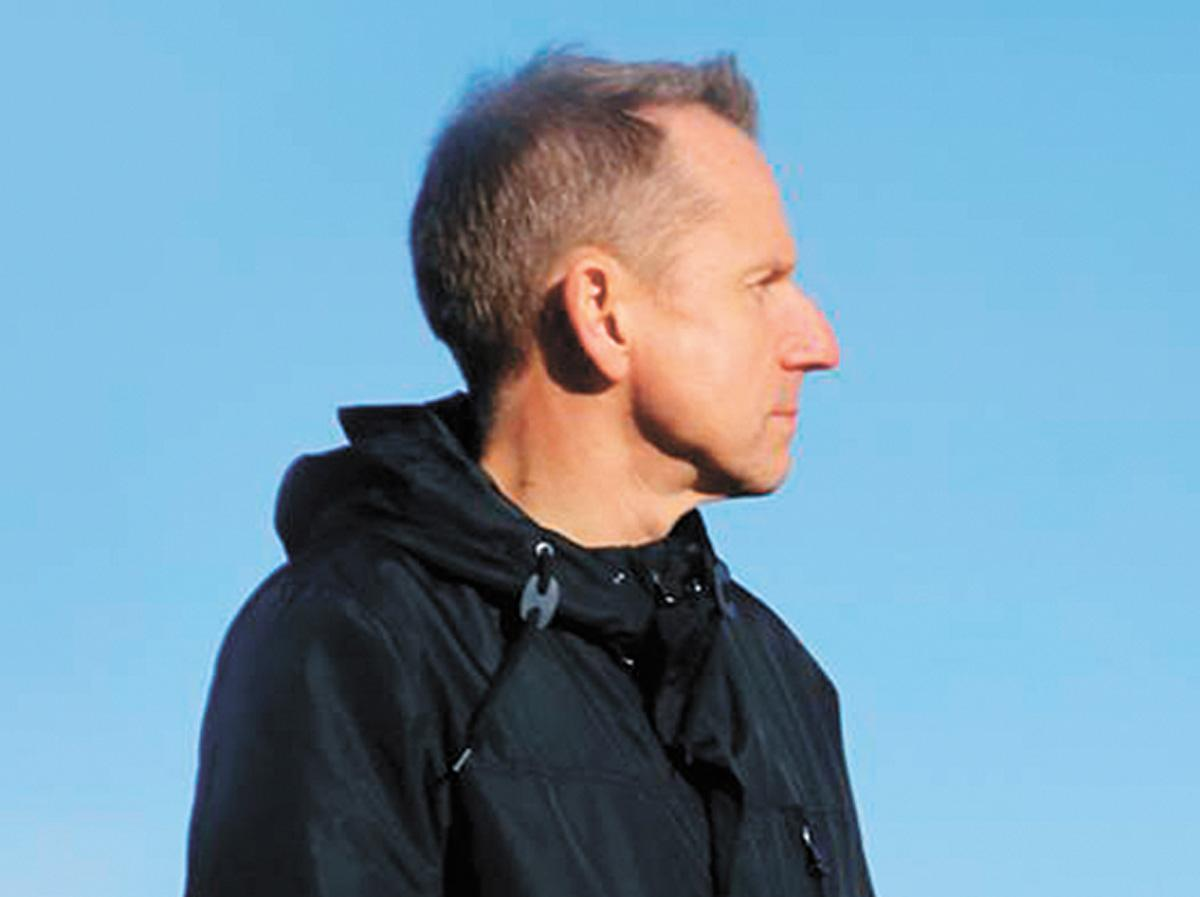 Jeremy Hardy looks back at 'the one decent thing Thatcher did'