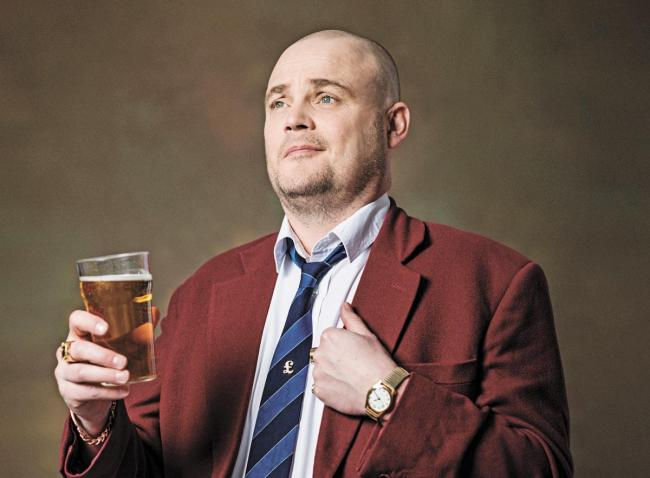 Your publican needs you - could pints go down to 1p?