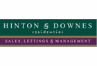 Hinton & Downes, Harrow