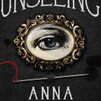 Harrow Times: Book Review: The Unseeing by Anna Mazzola