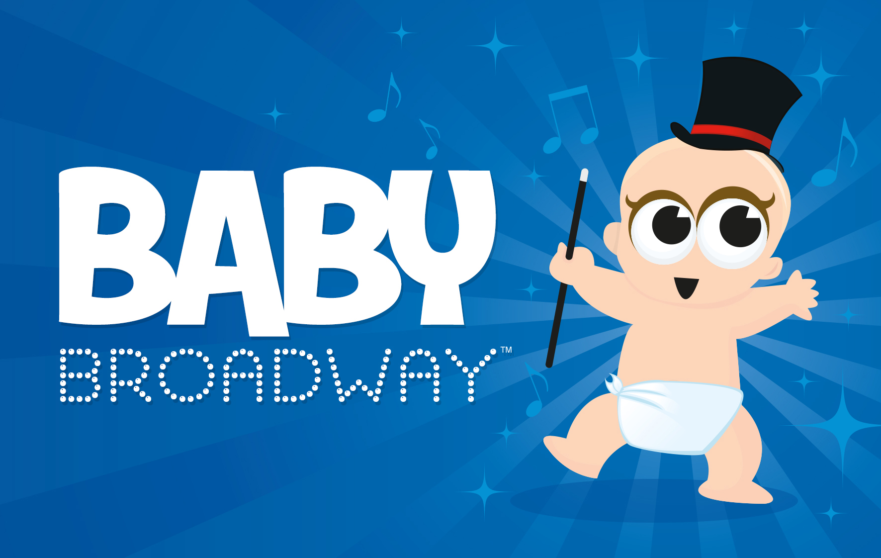 Baby Broadway family concert - Watford