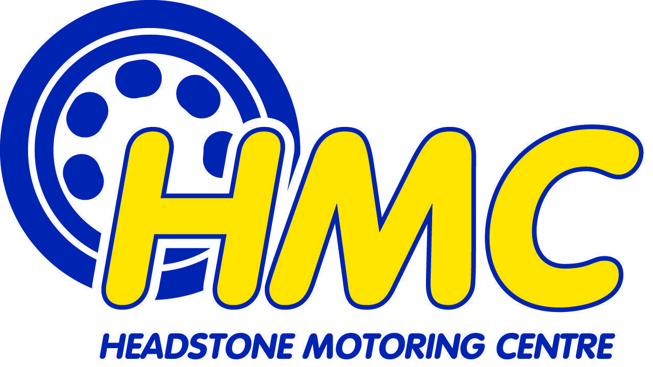 Headstone Motoring Centre Ltd