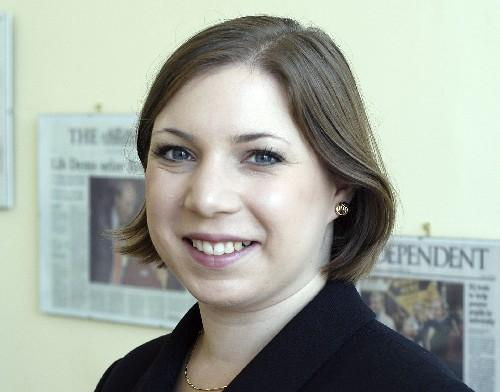 Harrow Times: Sarah Teather MP welcomed the announcement