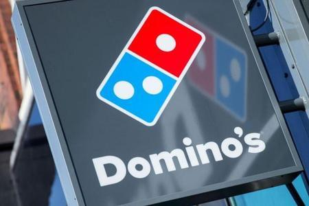 Harrow Times: DEBATE: Domino's in Eastover, Bridgwater has applied to open to the public until 3am