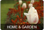 Harrow Times: Local Advertisers - Home Improvements and Gardening