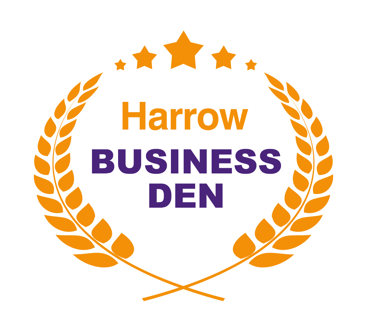 Harrow firms have until Monday to enter the Business Den competition, and win vital advice and support