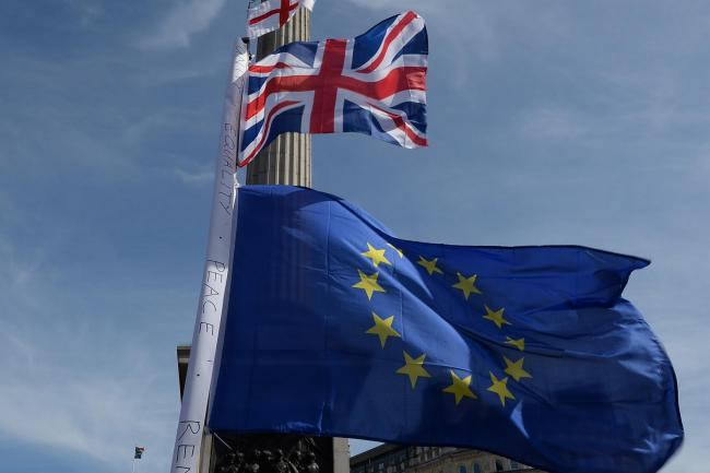 BREXIT: Would UK be better off economically in Europe?