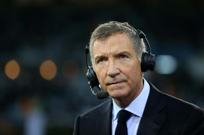 Graeme Souness has had his say after Watford were relegated from the Premier League tonight