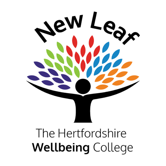 Caring for someone with a long term illness or disability - New Leaf Wellbeing College