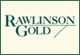 Rawlinson Gold - Harrow