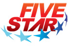 Five Star Estate Agents - Harrow