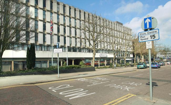Harrow Council wants to improve fire safety measures across the borough
