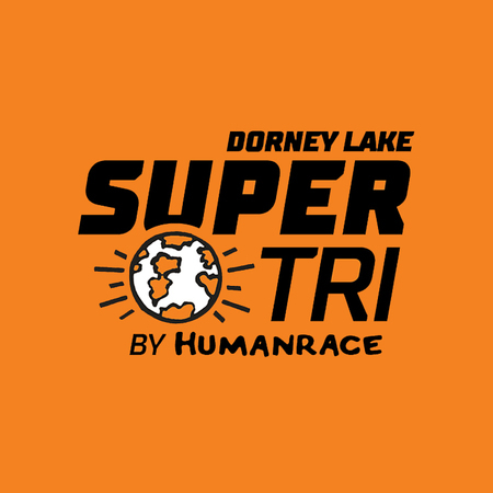 SuperTri: Children's Triathlon