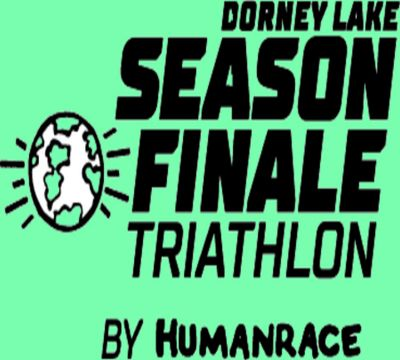 Season Finale Triathlon